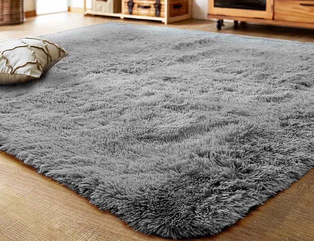 Soundproof Carpets and Blankets